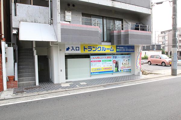hiroshima-nagatuka-lifull