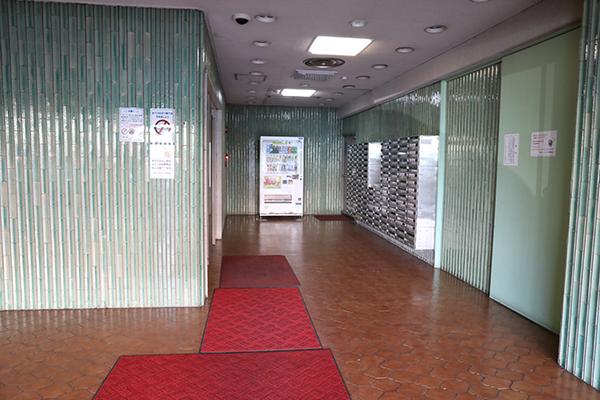 sapporo-nakajima-entrance2