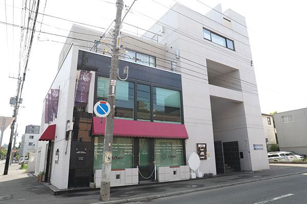 sapporo-kitamaruyama-syoumen