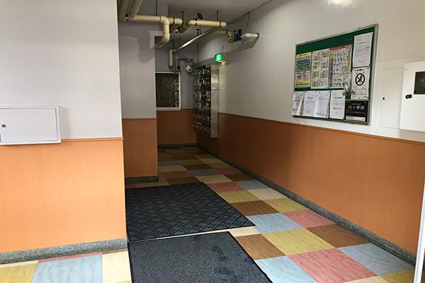sapporo-hiragishi-iriguchipng