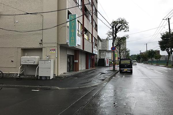 sapporo-hiragishi-syoumen5
