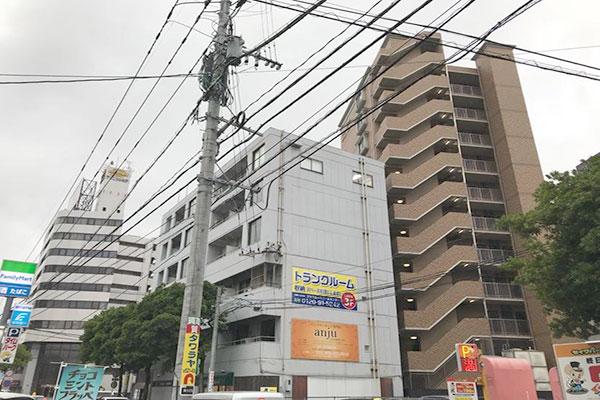 hukuoka-kiyokawa-gaikan3