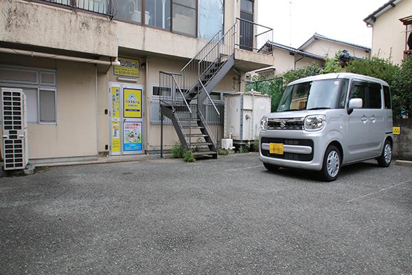 fukuoka-maimatsubara-parking2