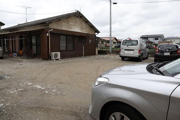 mugino-parking3