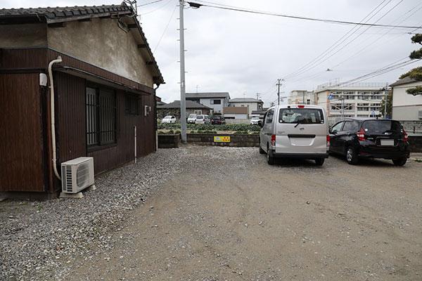 mugino-parking4