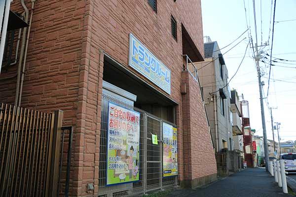 nishiooguchi-syomen3