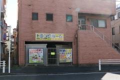 nishiooguchi-syomen2