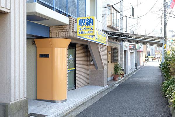 idogaya-syoumen3