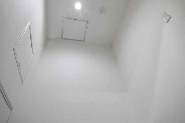 トランクルーム札幌南17条店 室内7